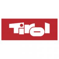 die_Tirolerin