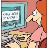 Frau Zwiebelring